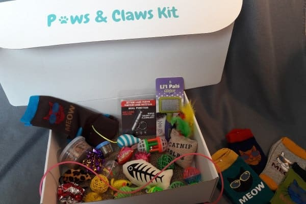 Paws-and-Claws-Kit-Cratejoy