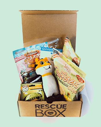 RescueBox-Cat-Subscription-Box
