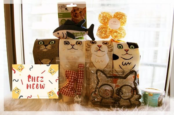 WhiskerBox-Cat-Subscription-Box