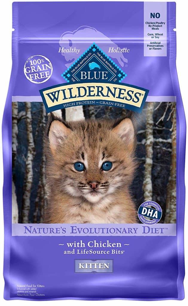 blue-wilderness