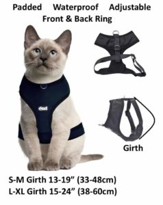 dexil-luxury-cat-harness