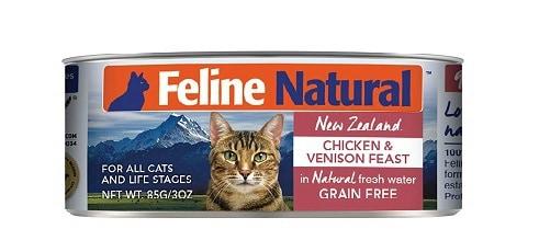 feline-natural1