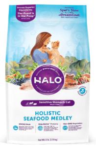 halo-holistic-seafood
