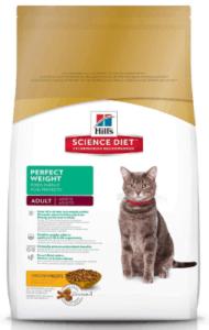 hills-science-dry-cat-food