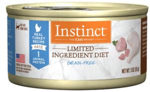 instinct-limited-ingredient-diet-wet-food