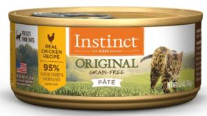 instinct-original-raw-food