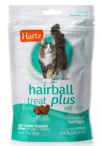 nartz-hairball-remedy
