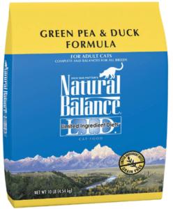 natural-balance-green-pea-and-duck-formula