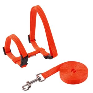 pupteck-adjustable-cat-harness