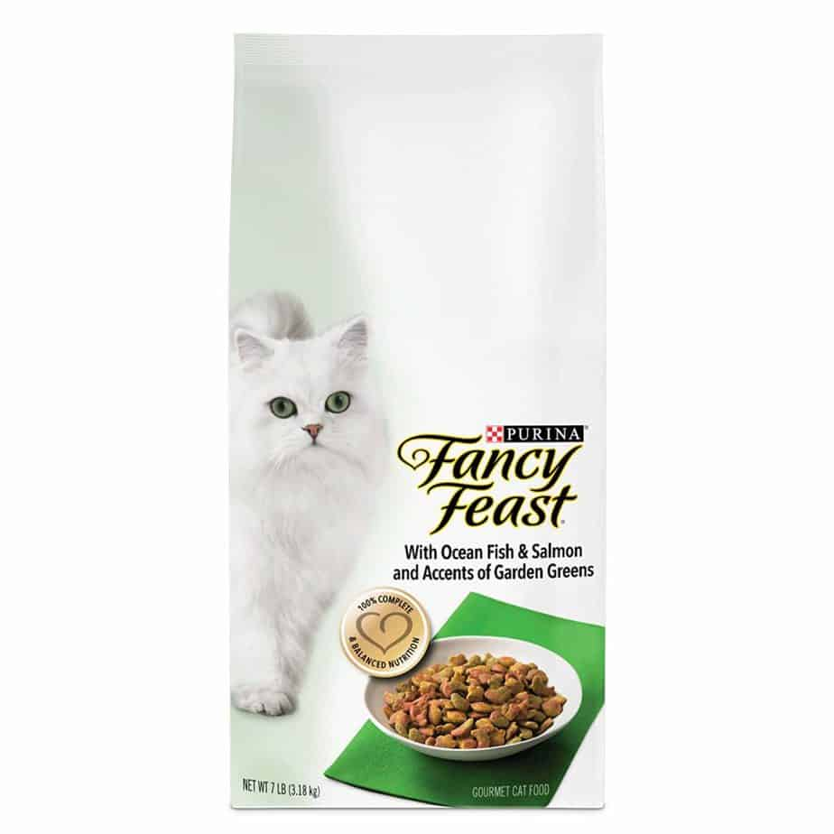 purina-fancy-feast