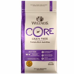 wellness-core