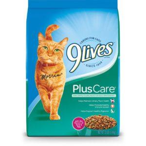 9lives-plus-care-dry-cat-food