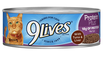 9lives-protein-plus-tuna-liver