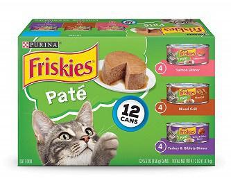 Purina-Friskies-Pate-Wet-Cat-Food