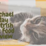Rachael Ray Nutrish Cat Food Review