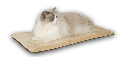 Thermo-Kitty-Mat-Heated-Pet-Bed1