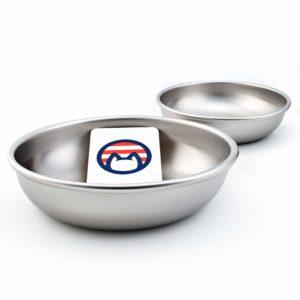 americat company bowls