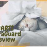 HARTZ UltraGuard Review