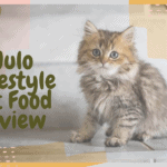 Nulo Freestyle Cat Food Review
