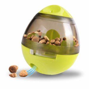 belife pet toy ball