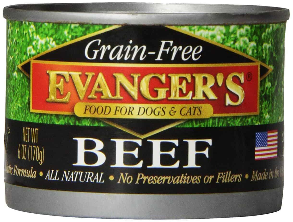 evangers-grain-free-beef
