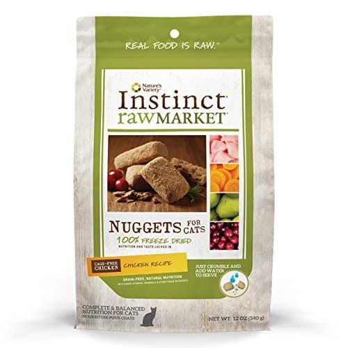 instinct-freeze-dried-raw-chicken-nuggets