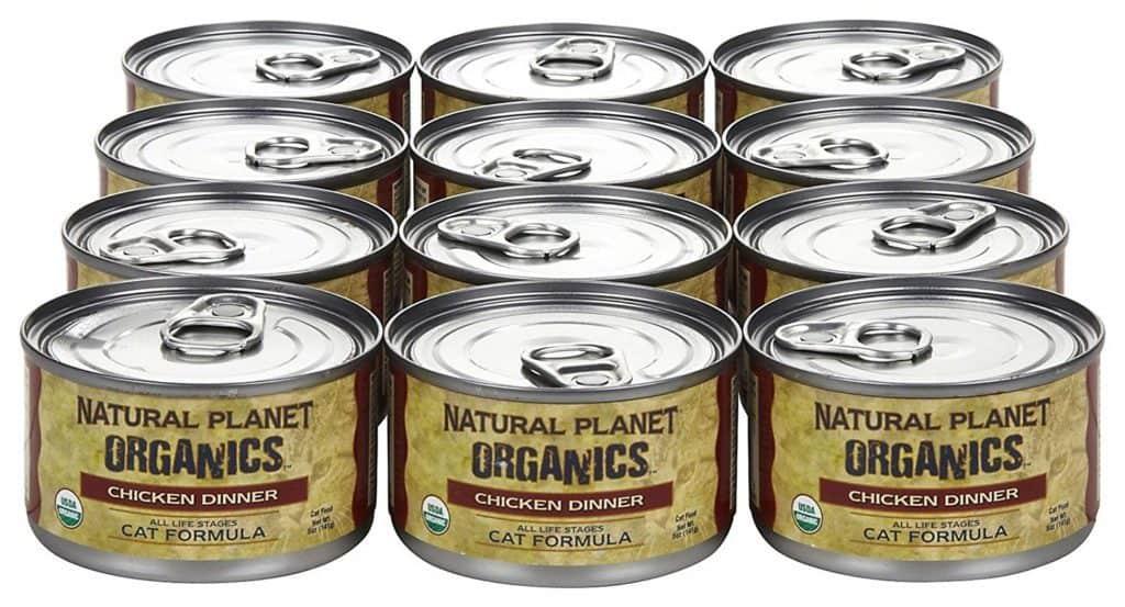 natural-planet-organics