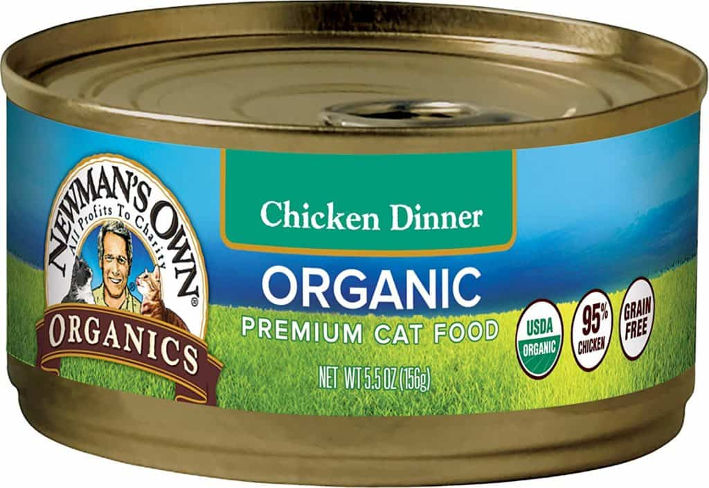 newmans-own-organics-chicken-dinner