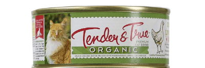 tender-and-true-organic-chicken