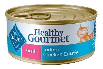 Blue-BUffalo-Indoor-Wet-cat-Food