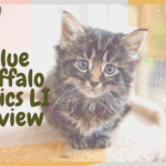 Blue Buffalo Basics LI Review