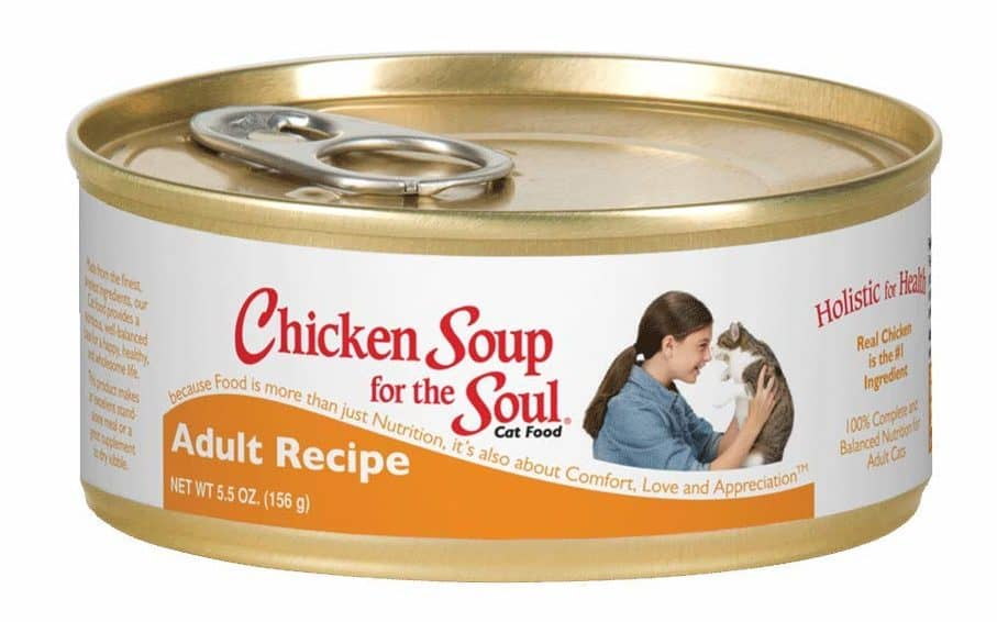 Chicken-Soup-For-The-Soul-Wet-Canned-Food