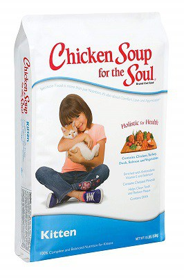 Chicken-soup-for-the-Soul-Kitten-Food