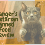 Evanger's Vegetarian Canned Food Review