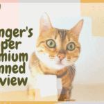 Evanger's Super Premium Canned Review