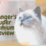 Evanger's Super Premium Review