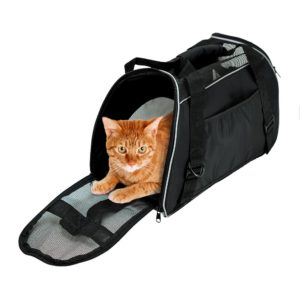 bencmate pet carrier