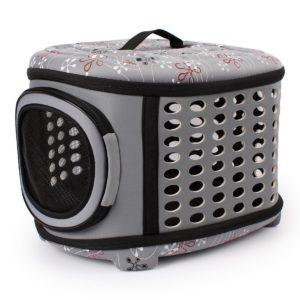 travel kennel for cats