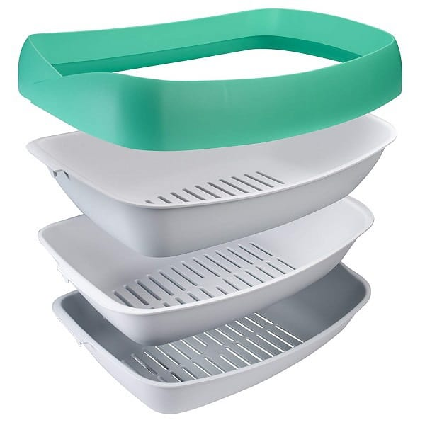 Luup-Litter-Box-Review-4-Layers