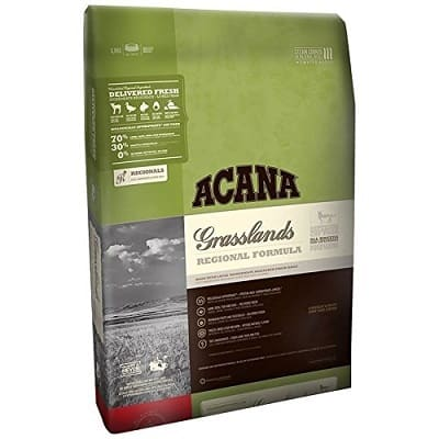 Acana-Grasslands-Cat-Food