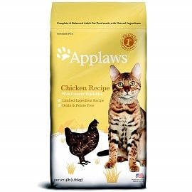 Applaws-Chicken-Grain-Free-Dry-Cat-Food