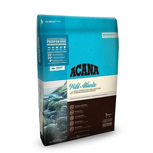 Arcana-Wild-Atlantic-Cat-Food