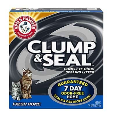 Arm-and-Hammer-Clump-and-Seal