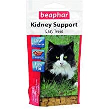 Beophar-Easy-Treat-Kidney-Support