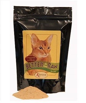 Better-For-Cats-Homemade-Raw-Cat-Food