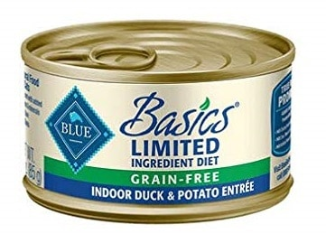 Blue-Basics-Limited-Diet-Adult-Wet-Cat-Food