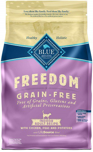 Blue-Buffalo-Freedom-Grain-Free-Adult-Cat