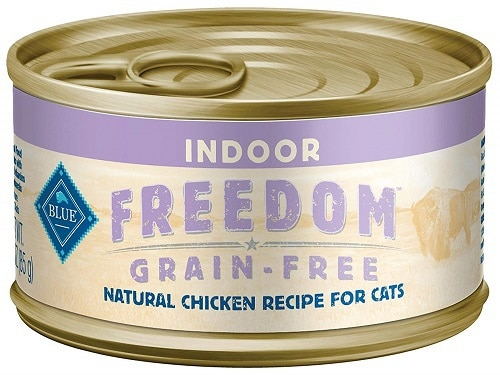 Blue-Buffalo-Freedom-Grain-Free-Indoor-Adult-Cat