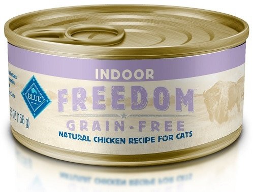 Blue-Freedom-Adult-Wet-Cat-Food