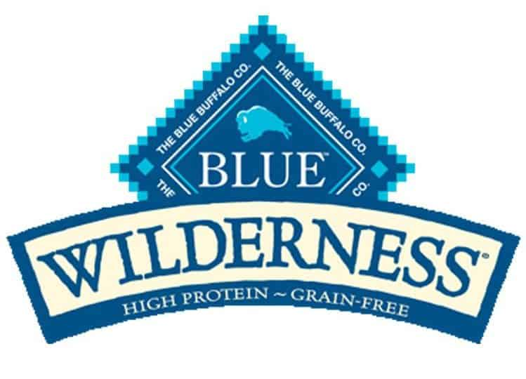 Blue-Wilderness-Cat-Food